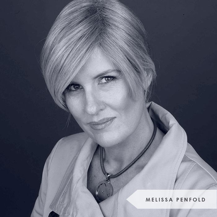 Melissa-Penfold2